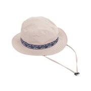 帽子 ハット トレッキング 登山 ウォルナットピークバケット PU5041 270