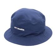 帽子 ハット トレッキング 登山 グリーンホーンメドーバケット PU5045 465