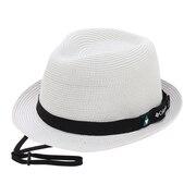 帽子 ハット トレッキング 登山 ピナクルロードハット PU5474 039