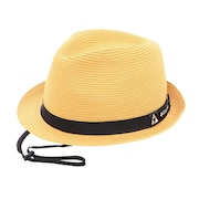 帽子 ハット トレッキング 登山 ピナクルロードハット PU5474 214