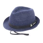 帽子 ハット トレッキング 登山 ピナクルロードハット PU5474 464