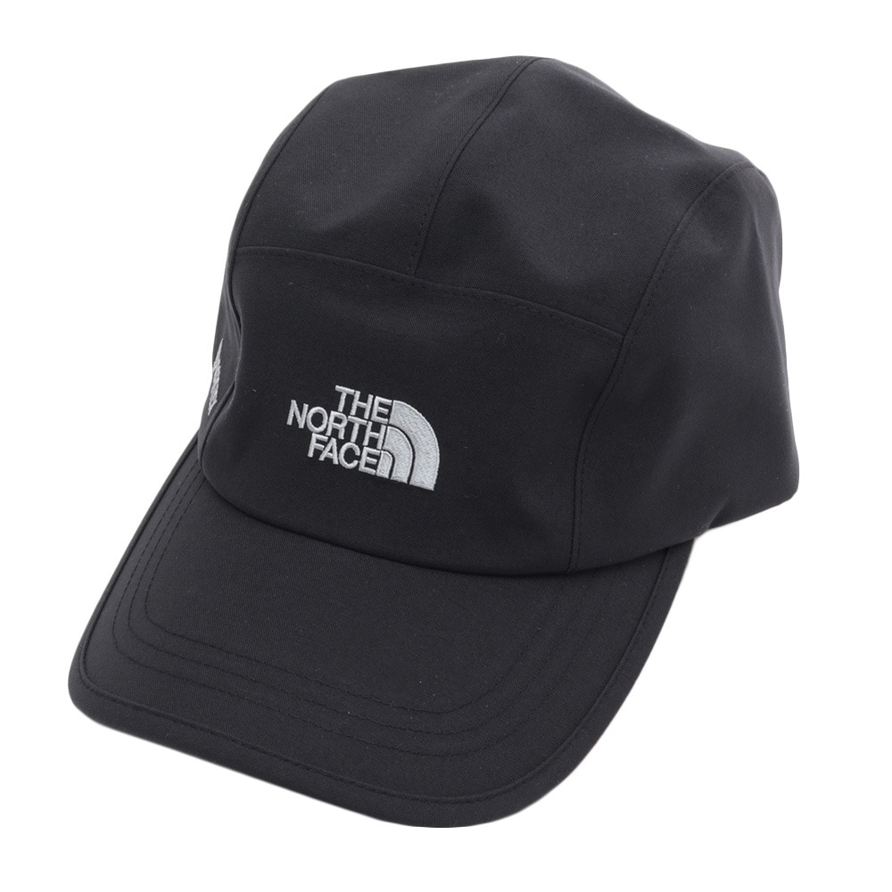 カビ 帽子