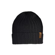 Byron Hat Thin 77387-550 Black