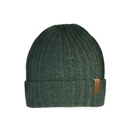 Byron Hat Thin 77387-633 Dark Olive