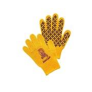 アクシーズクイン AXESQUIN ノームジュニアグローブ Gnome Junior Glove AG3786-Y00