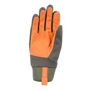 ファルコングローブ 21FLG-BW 手袋