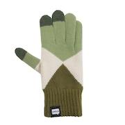 スマホ手袋 MIRAGE LET2526 LGVNOV