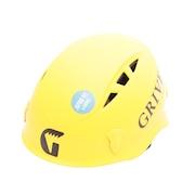グリベル サラマンダーヘルメット 2.0 GV-HESAL2-YE