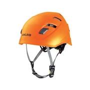 ヘルメット エーデルリッド ゾーディアック ER72037ORG