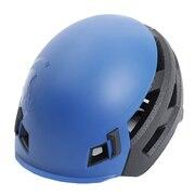 Wall Rider 2030-00141-50139