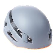 クライミングヘルメット Crag Sender Helmet 2030-00260-0051-4