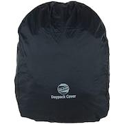 デイパックカバー 30サイズ 2618-01 ブラック ザック用カバー