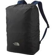 レインカバー シャトルデイパック Rain Cover for Shuttle Daypack NM91606 K