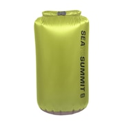 ウルトラSIL ドライサック 4L ST83013004 防水バッグ