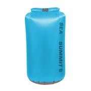 ウルトラSIL ドライサック 13L ST83015003 防水バッグ