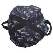 2WAYバッグパック K27-106 リゾート