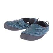 ツンドラスリップオンエアロジェル 19842312 P.BLUE