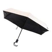 ユーロシルム DANTYオートマチック 折りたたみ傘 19570017000000