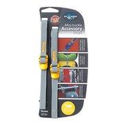 アロイバックル アクセサリーストラップ ST82321001