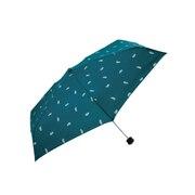 折りたたみ傘 Smartduo Air Harinezumi 54628