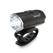 インフィニ INFINI TRON 300 I-281P LPF1760000000 BLACK USB ヘッドライト