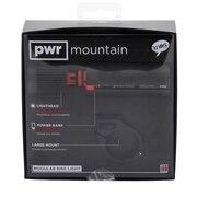 PWR MOUNTAIN 2000L 54-3556360502
