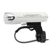 LEDライト アーバン HL-EL145 WH