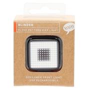 BLINDER SQUARE フロント用 ライト 54-3556803102