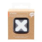 LEDライト BLINDER X FRONT 54-3556804102