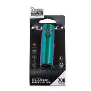 ライト CLASSIC DRIVE 700XL 57-3502370051 NEO METALLIC