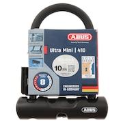 Ultra Mini 410 SH 150mm 85-3601215032