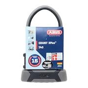GRANIT XPLUS540 85-3601015002 540/230 EaZyKF