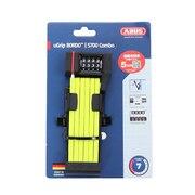 ブレードロック UGRIP BORDO 5700 COMBO 85-3602247118 LIME