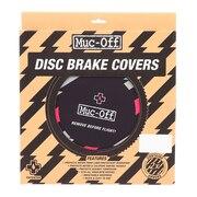 ディクス カバー 2枚セット 09-7900300100 バイクプロテクト用グッズ