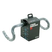 カメレオン400C-CR80 D130 327240002 シラノ R5 アルミ ドロップバー