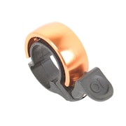 Oi CLASSIC BELL SMALL 54-6000100426 CPR BICYCLE BELL サイクルベル ベル