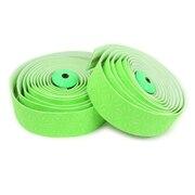 SUPER STICKY KUSH single color シングルカラー NeonGreen