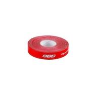 リムテープ 703031