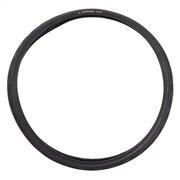 タイヤ H-481 700x35C ブラック 143763 ブラック