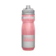 ボトル ポディウムチル 620ml V5 18892173 21oz  リフレクティブピンク