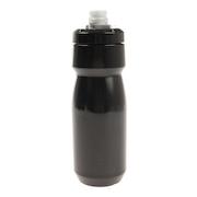 ポディウム 24OZ/710ml 18892179 カスタムブラック/ブラック