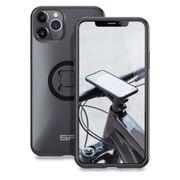 スマホホルダー 55223 iPhone 11ProMax/XSMax