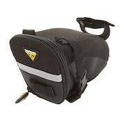 エアロウェッジパック Aero Wedge Pack (Strap Mount) BAG21901a サドルバッグ