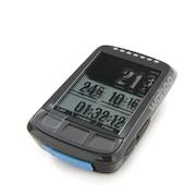 自転車 ロードバイク 練習機 トレーニング whooo ELEMENT BOLT エレメント ボルト GPSサイクルコンピューター CC-WA-016