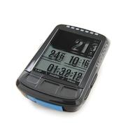 自転車 ロードバイク 練習機 トレーニング whooo ELEMET BOLT BUNDLE エレメント ボルト バンドルト GPSサイクルコンピューター CC-WA-017