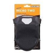 マイクロ2/0.8L OR-F9674