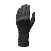 キシリウム メリノ グローブ LC1125500 Black