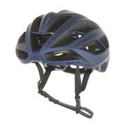 サイズL 2048000001908 BLUE MATT サイクルロードバイク ヘルメット