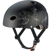 FR-KIDS ジュニア 子供用ロードバイク ヘルメット