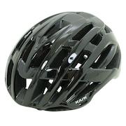 VALEGRO 2048000003742 BLK ロードバイク ヘルメット